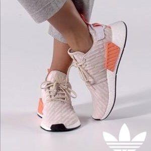 d32361fbd5da4 adidas Shoes - Adidas Originals NMD R2 - Womens Shoes BA7260